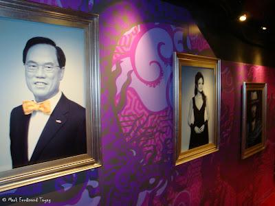 Madame Tussauds Hong Kong Photo 6