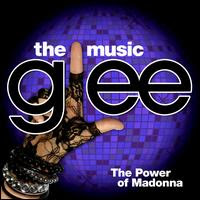 Glee: The Music, The Power of Madonna, Soundtrack