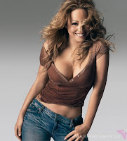 Mariah Carey to mentor American Idol top 7