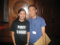 aileen apolo and makoy