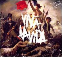 Viva La Vida, Coldplay