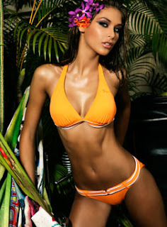 Miss Universe 2008 is Ms. Venezuela Dayana Mendoza