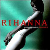 Disturbia, Rihanna (3)