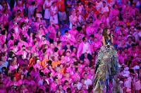 Beijing Olympics 2008 Pictures 3