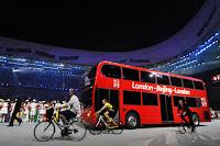 Beijing Olympics 2008 Pictures 5