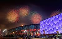 Beijing Olympics 2008 Pictures 7