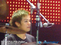 Eraserheads Reunion Concert Pictures 4