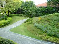 More Sentosa Singapore Picture 7