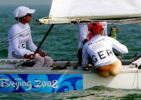 Funny Beijing Olympics Picture 6