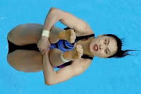 Funny Beijing Olympics Picture 2