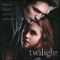 Twilight, Soundtrack
