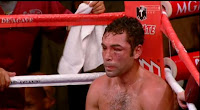 More Dream Match De La Hoya Vs Pacquiao Picture 6