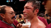 More Dream Match De La Hoya Vs Pacquiao Picture 9
