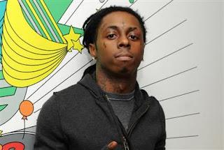 2009 Grammy Nominees Lil Wayne