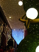 Christmas in Singapore Picture 7