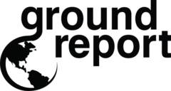 Earn From Submitting Articles Ground Report