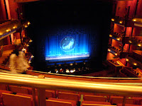 Pictures From Cinderella Musical Esplanade Singapore 10