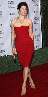 Marisa Tomei People's Choice Awards