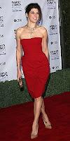 Marisa Tomei People's Choice Awards