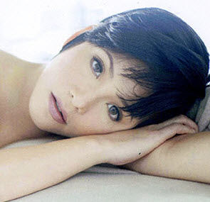 Regine Velasquez Low Key CD Review