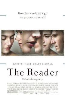 The Reader Movie Review