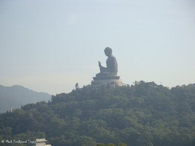 Ngong Ping Cable Car Batch 2 Photo 12