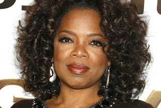 Oprah to Rihanna, Chris Brown Will Hit You Again!