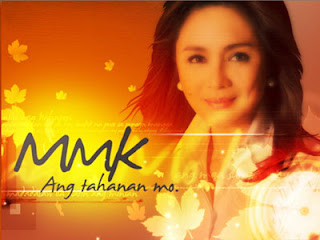 ABS-CBN's Official Statement on MMK 'Blusa' Episode