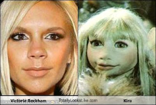 Celebrity Look-A-Like picture 9