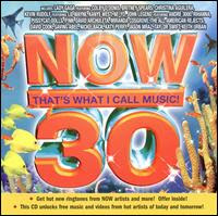 NOW 30, Various Artists