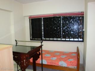 Makoy Room Singapore