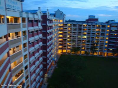 My Block View Photo 5