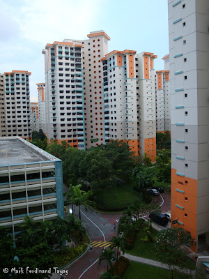 Jurong East Building View Photo 4