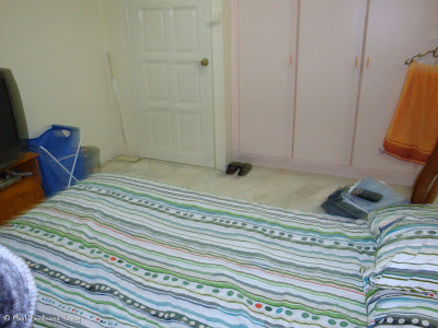 My New Room Photo 2