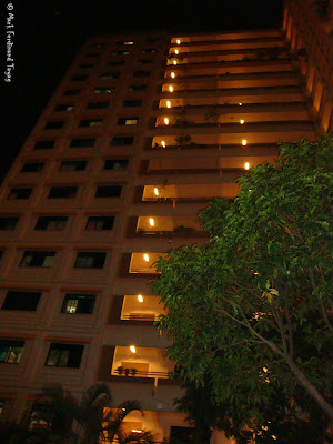 Singapore HDB Viewing Photo 6