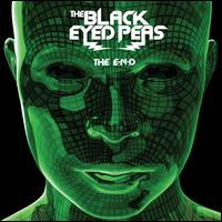 I Gotta Feeling, Black Eyed Peas