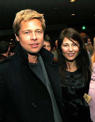 Celebrity BFFs Photo 8