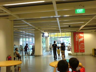 IKEA Singapore Photo 5
