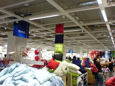 IKEA Singapore Photo 6