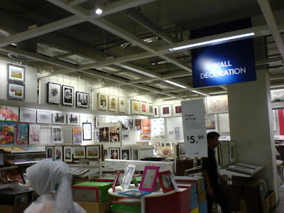 IKEA Singapore Photo 4