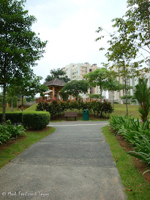 Nee Soon East Park Photo 9