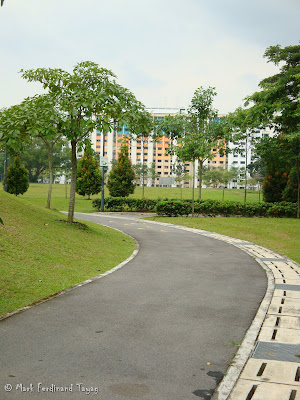 Nee Soon East Park Photo 8