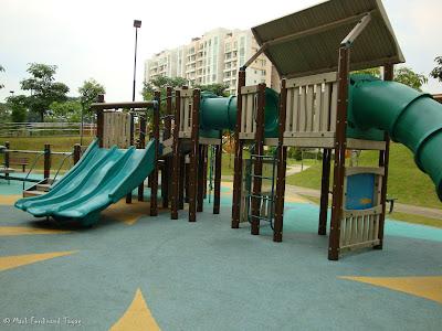 Nee Soon East Park Photo 4