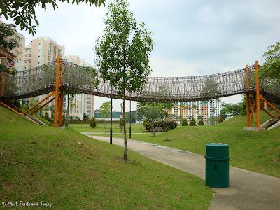 Nee Soon East Park Photo 2