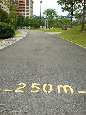 Nee Soon East Park Photo 1