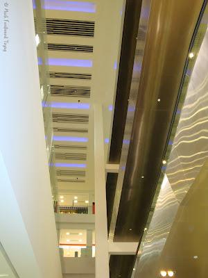 Sembawang Shopping Centre Photo 5