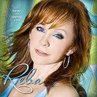 Keep On Loving You, Reba