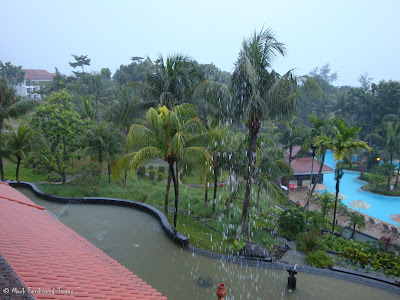 Bintan Lagoon Resort Photo 2