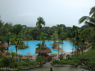 Bintan Lagoon Resort Photo 11