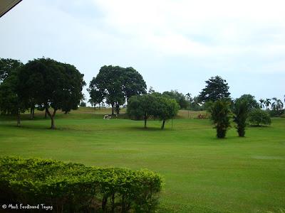 Bintan Lagoon Resort Golf Academy Photo 9